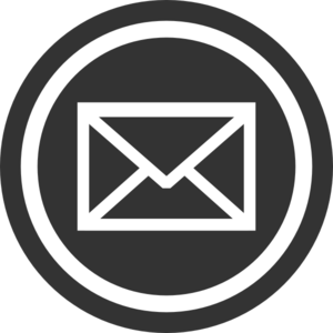 mail-icon-md